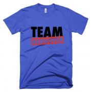 team-hangover-jga-blau-schwarz