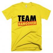 team-hangover-jga-gelb-schwarz