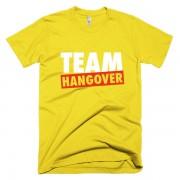 team-hangover-jga-gelb-weiss