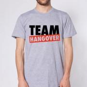 team-hangover-jga-graumeiiert-schwarz