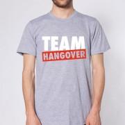 team-hangover-jga-graumeliert-weiss