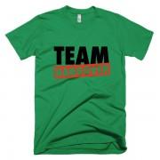 team-hangover-jga-gruen-schwarz