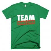 team-hangover-jga-gruen-weiss