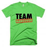team-hangover-jga-hellgruen-schwarz