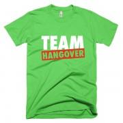 team-hangover-jga-hellgruen-weiss