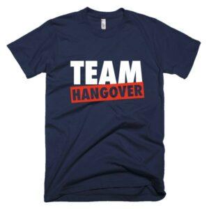team-hangover-jga-navi-weiss
