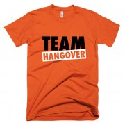 team-hangover-jga-orange-schwarz