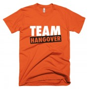 team-hangover-jga-orange-weiss