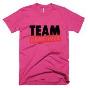 team-hangover-jga-pink-schwarz