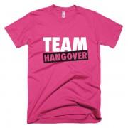 team-hangover-jga-pink-weiss