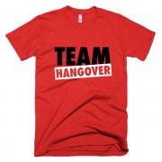 team-hangover-jga-rot-schwarz