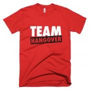 team-hangover-jga-rot-weiss