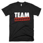 team-hangover-jga-schwarz-weiss