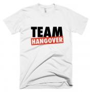 team-hangover-jga-weiss-schwarz
