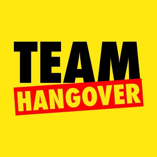 team-hangover