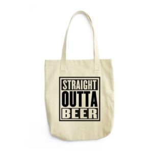 traight-outta-beer-tragetasche-jutebeutel
