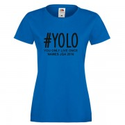 yolo-you-only-live-once-blau-schwarz