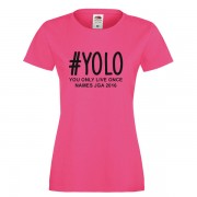 yolo-you-only-live-once-fuchsia-schwarz