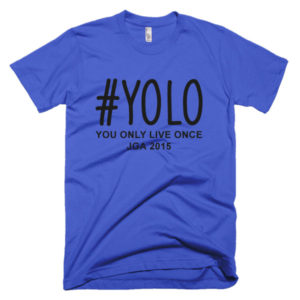 yolo-you-only-live-once-jahr-blau-schwarz
