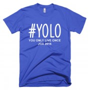 yolo-you-only-live-once-jahr-blau-weiss