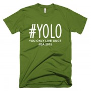 yolo-you-only-live-once-jahr-flaschengruen-weiss