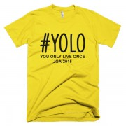 yolo-you-only-live-once-jahr-gelb-schwarz