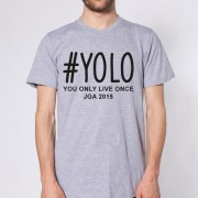 yolo-you-only-live-once-jahr-graumeliert-schwarz