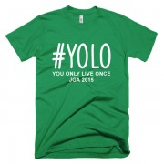 yolo-you-only-live-once-jahr-gruen-weiss