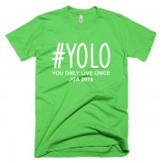yolo-you-only-live-once-jahr-hellgruen-weiss