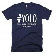 yolo-you-only-live-once-jahr-navi-weiss