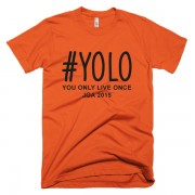 yolo-you-only-live-once-jahr-orange-schwarz