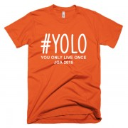yolo-you-only-live-once-jahr-orange-weiss