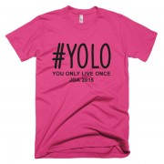 yolo-you-only-live-once-jahr-pink-schwarz