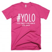 yolo-you-only-live-once-jahr-pink-weiss