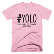 yolo-you-only-live-once-jahr-rosa-schwarz