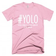 yolo-you-only-live-once-jahr-rosa-weiss