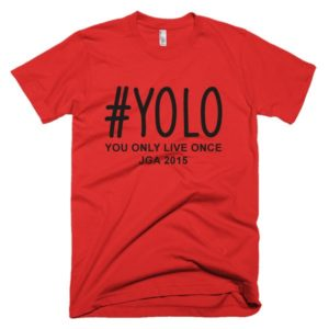 yolo-you-only-live-once-jahr-rot-schwarz