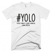 yolo-you-only-live-once-jahr-weiss-schwarz