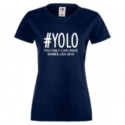 yolo-you-only-live-once-navi-weiss