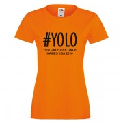 yolo-you-only-live-once-orange-schwarz
