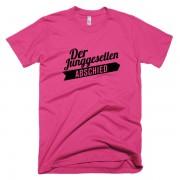Der-Junggesellenabschied-pink