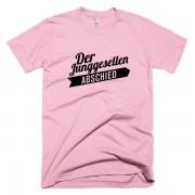 Der-Junggesellenabschied-rosa