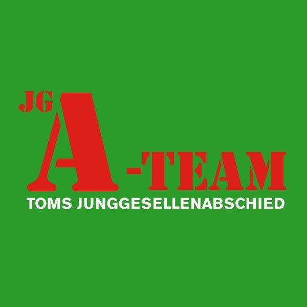 a-team-titel