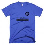 auswaertstour-team-blau