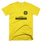 auswaertstour-team-gelb