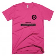 auswaertstour-team-pink