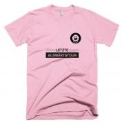 auswaertstour-team-rosa