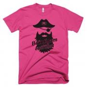 braeutigam-enfuehrt-pink
