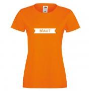 braut-badge-orange