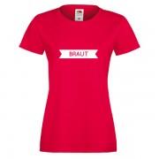 braut-badge-rot